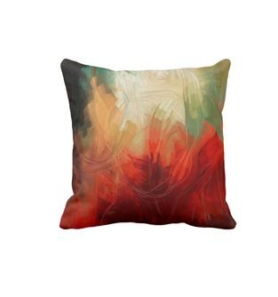 Cojin-Decorativo-para-el-hogar-en-Polyester-Lovely-Home--Oleo-.