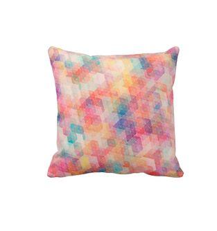 Cojin-Decorativo-para-el-hogar-en-Polyester-Lovely-Home--Constelaciones-.