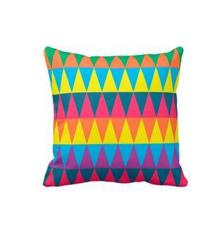 Cojin-Decorativo-para-el-hogar-en-Polyester-Lovely-Home--Circus-.
