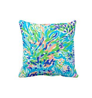 Cojin-Decorativo-para-el-hogar-en-Polyester-Lovely-Home--Dream-on-the-sky-.