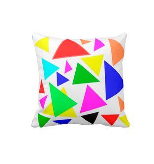 Cojin-Decorativo-para-el-hogar-en-Polyester-Lovely-Home--Mosaico-.