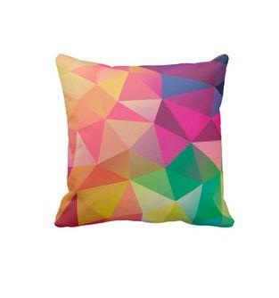 Cojin-Decorativo-para-el-hogar-en-Polyester-Lovely-Home--Sunshines-.