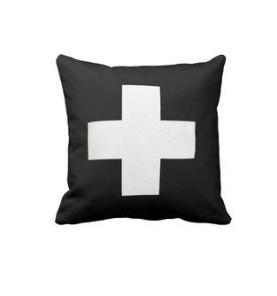 Cojin-Decorativo-para-el-hogar-en-Polyester-Lovely-Home--Signo-.