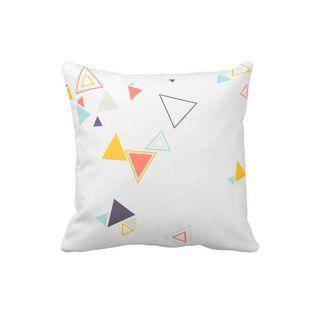 Cojin-Decorativo-para-el-hogar-en-Polyester-Lovely-Home--Levedad-.