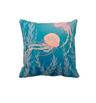 Cojin-Decorativo-para-el-hogar-en-Polyester-Lovely-Home--Medusas-.