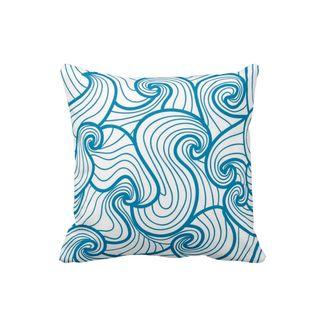 Cojin-Decorativo-para-el-hogar-en-Polyester-Lovely-Home--Delta-.