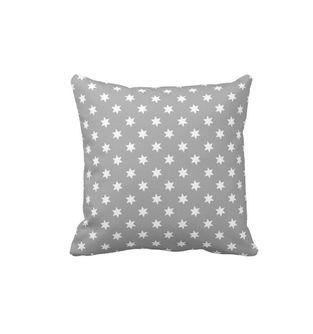 Cojin-Decorativo-para-el-hogar-en-Polyester-Lovely-Home--Noche-estrellada-.