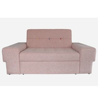 Sofa-cama-cajon-Play-tela-Monet-Rose