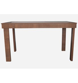 Mesa-de-comedor-6-puestos-Napoli-madera