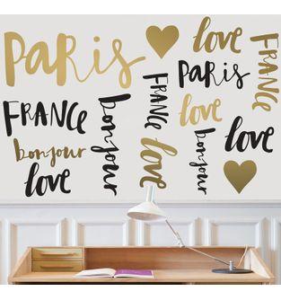 Paris-in-love-S-Negro-y-dorado