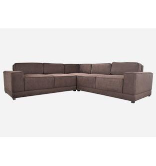Sofa-L-Modular-Crepe-tela-wengue