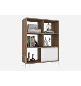 VLOOKUP-F9--\Users\usuario\Documents\Clientes\Muebles\BRN\Copia-de-Plantilla-de-Productos-BRV.xls-Plantilla-de-Producto--B-C20-