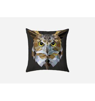 Cojin-Owl-40
