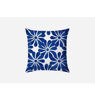 Cojin-Blue-Flowers-40