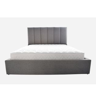 Cama-queen-TUL-Panel-Vertical-tapizado-tela