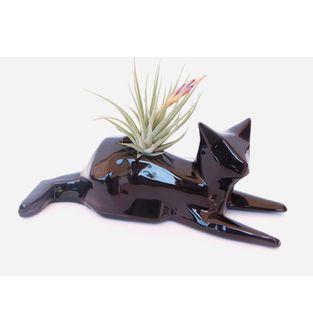 Matera-Gato-Facetado-Negro