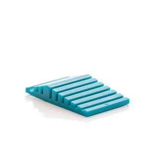 Porta-notas-y-tarjetero-KADII-Azul-Naval