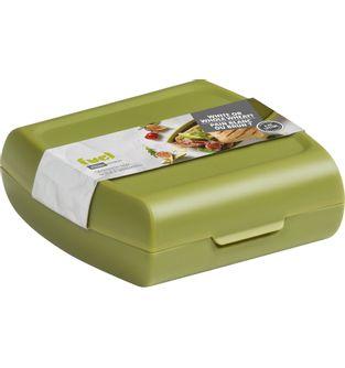 Caja-sanduchera-k2-fuel-ii-verde