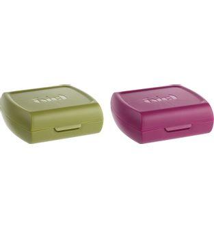 Caja-sanduchera-k2-fuel-ii-rosado