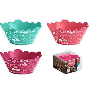 Copa-muffin-pasteleria-varios