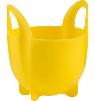 Recipiente-huevo-poche-amarillo