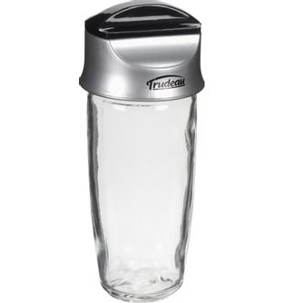 Recipiente-para-condimentos-transparente