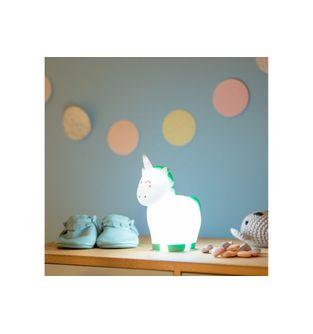 Luz-magica-para-soñar-bonito