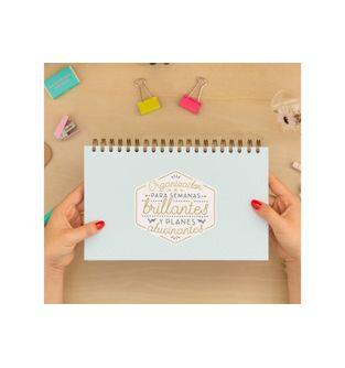 Organizador-para-semanas-brillantes-y-planes-alucinantes