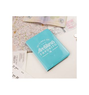 Funda-para-pasaporte---Mi-libro-de-aventuras-favorito