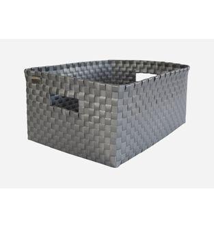 Organizador-XL-Plata