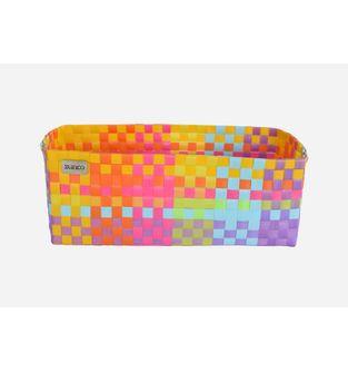 Organizador-colores-vivos-M