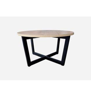 Mesa-de-centro-Nodo-Cotash-estructura-negra
