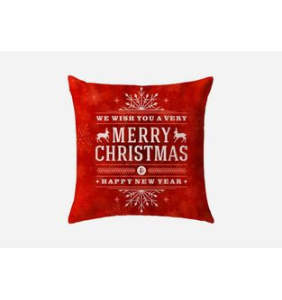Cojin-Merry-Christmas-60