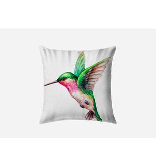 Cojin-Magic-Hummingbird-50-Frente
