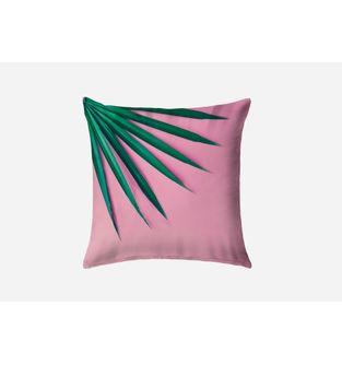 Cojin-Pink-Nature-Frente-40