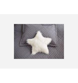 Cojin-estrella-blanco