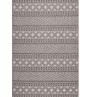 Tapete-Decorativo-Jersey-Home-1.20x1.70-MT--Gris