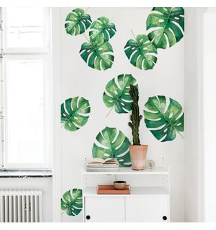 Vinilo-Adhesivo-Monstera-Large-impreso