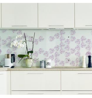 Mini-Vinilo-Adhesivo-White---Purple-Marble-Tiles-impreso