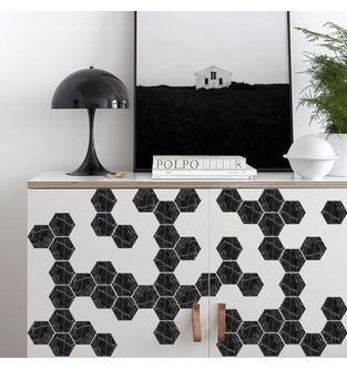Mini-Vinilo-Adhesivo-Black-Marble-Tiles-impreso