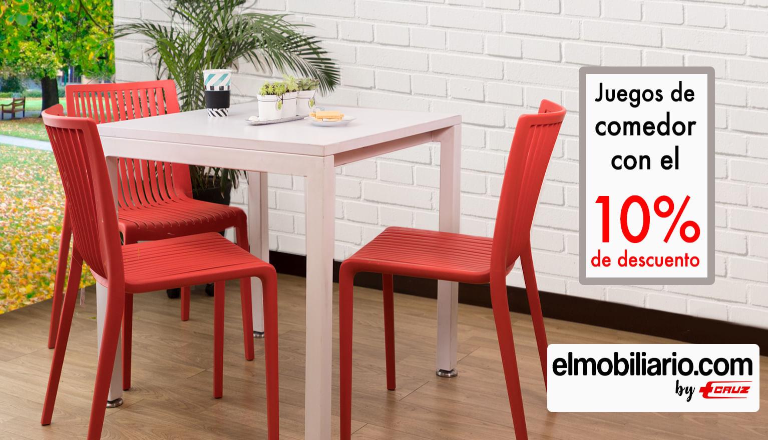 Elmobiliario Tienda Online De Muebles Y Decoracion Bogota Colombia