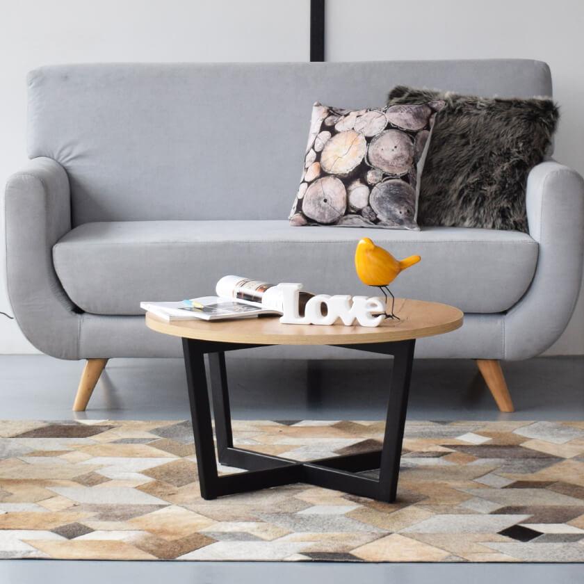 elmobiliario tienda online de muebles y decoraci n