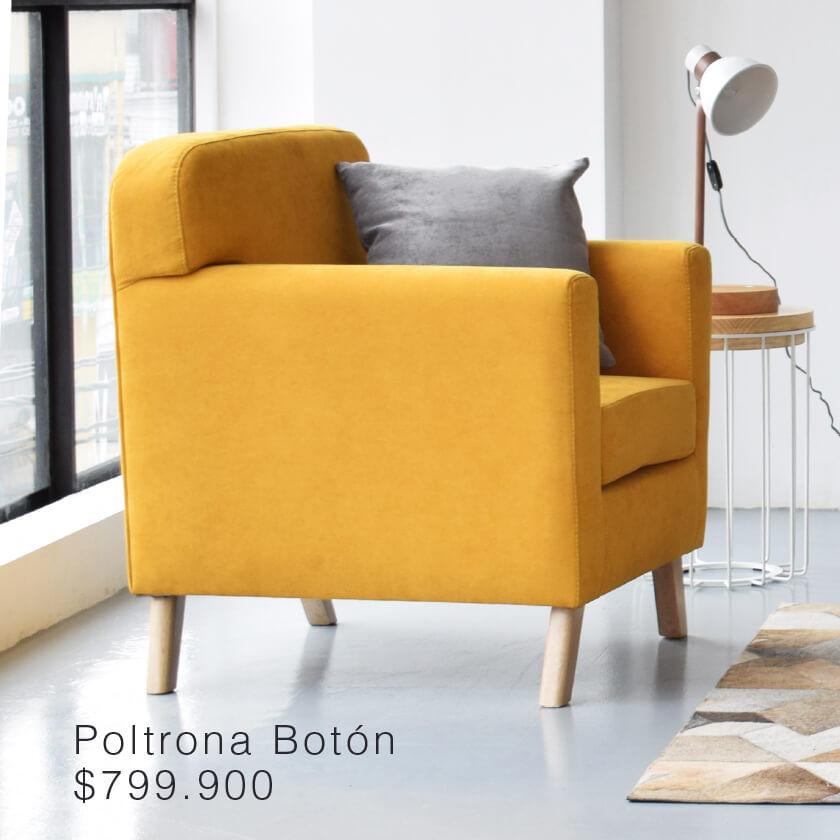 Elmobiliario tienda online de muebles y decoraci n for Almacenes decoracion bogota