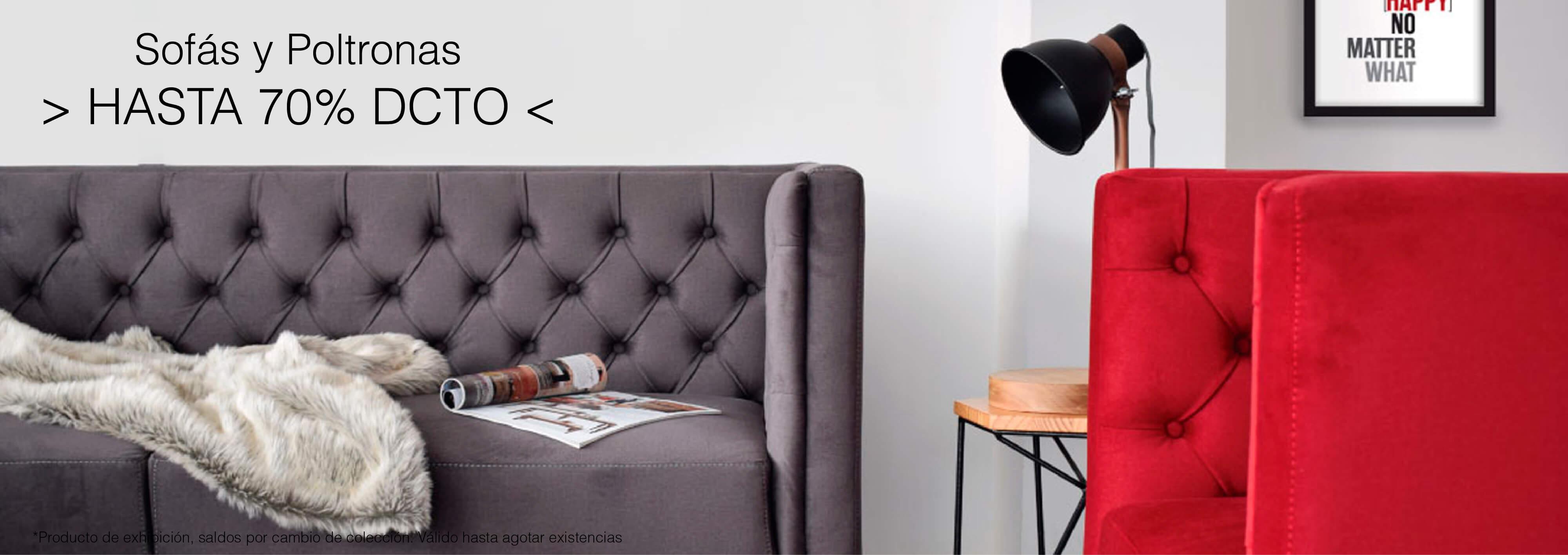 elmobiliario - Tienda Online de Muebles y Decoración – Bogotá Colombia