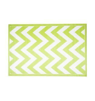Tapete-rectangular-marchena-blanco-verde