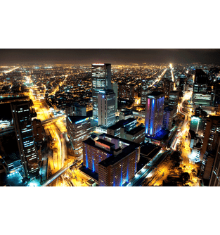 Bogotanocturna60x38