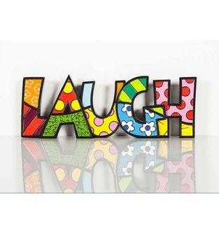 Letras-Decorativas--Laugh-