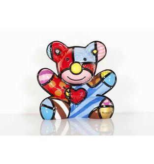 Oso-Decorativo--Cuddly-