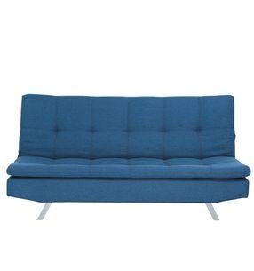 Sofacama-Click-Clack-Azul