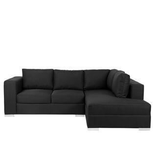 Sofa-L-Negro